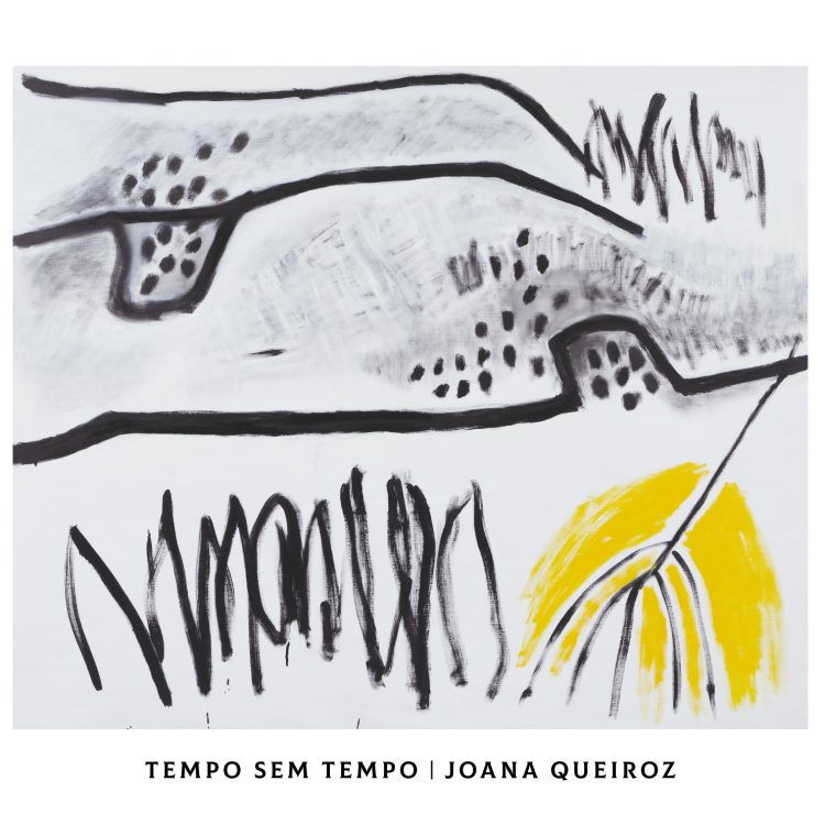 TempoSemTempo_Jacket